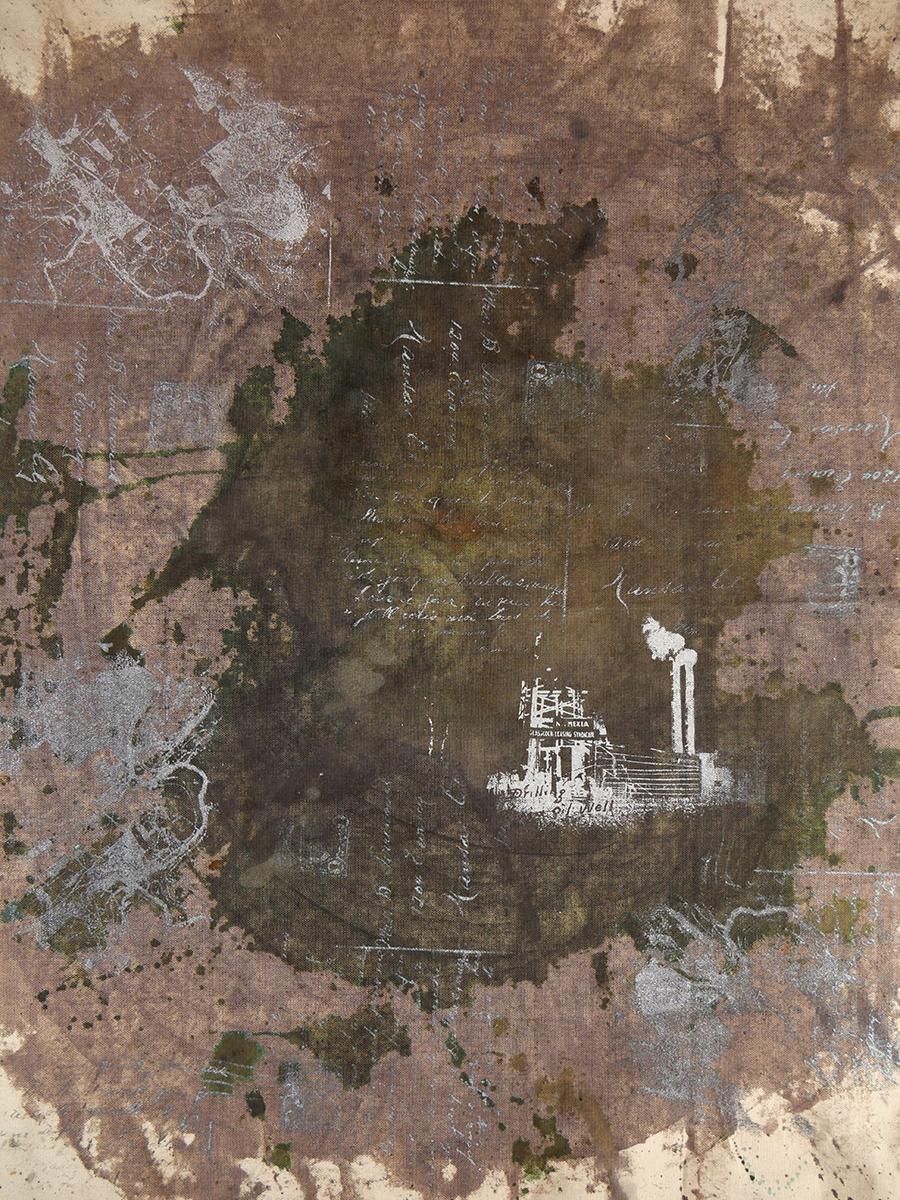 Drilling-Oil-Wellx