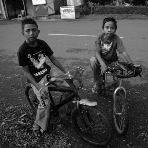 boys-bikesx