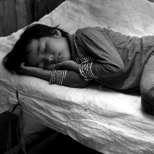 sleepingchildx