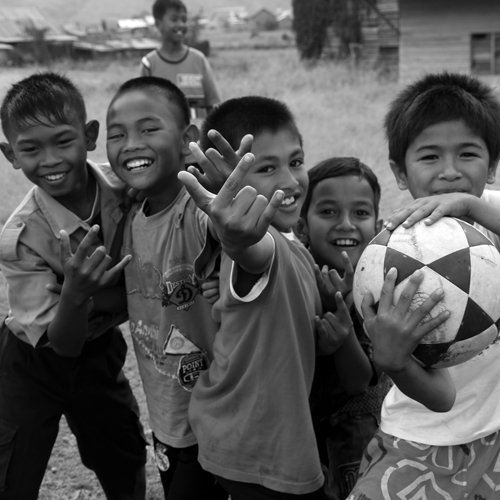 soccerkidsx